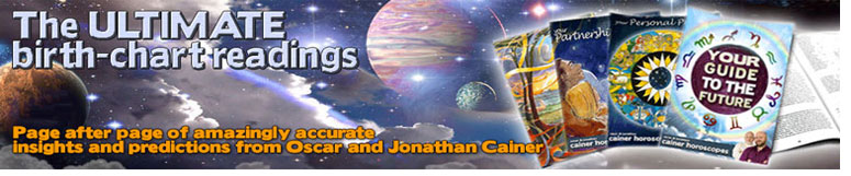 daily libra horoscope by jonathan cainer